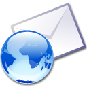 1381502961_email