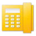 1381502990_telephone_yellow
